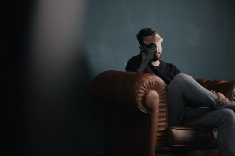 Mental Health Prevention